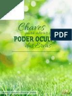 Chaves-para-ativar-o-Poder-Oculto-das-Ervas-2017.pdf