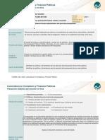 LCP_PLANEACION DICTICA _ U1_ M11_005