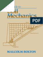 Malcolm Bolton (auth.) - A Guide to Soil Mechanics-Macmillan Education UK (1979).pdf