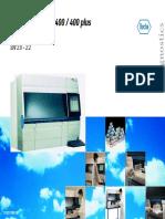 cobas integra 400 plus Short Guide I400.pdf