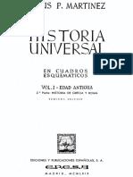 pdfslide.net_martinez-jesus-historia-universal-en-esquemas-1-edad-antigua.pdf