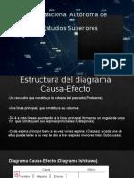 método de estudio ing. econ..pptx