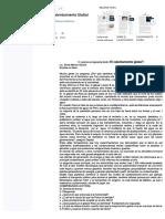 [PDF] Lectura El Calentamiento Global_compress