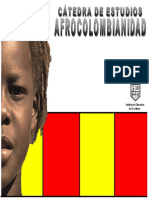 cartillaafrocolombianidadgloriaejecurricular12342012-151031022809-lva1-app6892