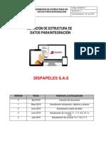 manual integraciones dispapeles v4.pdf