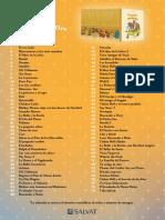 pdf-disney