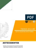 TAENIA SOLIUM (1).pptx