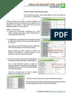 Copiar, cortar y pegar celdas en Excel 2013.pdf 2