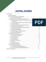 SISTEMA DE CONTROL INTERNO.docx.docx
