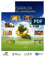 RISARALDA TERRITORIO AGROINDUSTRIAL PDF (1).pdf