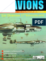 Avions 054 (Le Vought SB2U Vindicator) 3