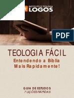 EBOOK-Teologia-Facil-7-Licoes.pdf