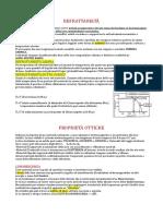 Tecnologia dei materiali.pdf