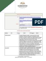 fiche-de-poste-mcf-0126