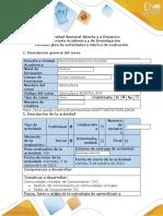 cibercultura soporte investigativo.docx