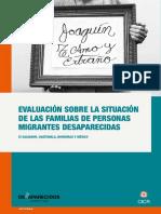 evaluacion_missing_2014