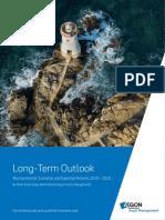 long-term-outlook-2020-2023