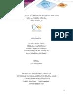 Paso 4 - Diseño de Contexto_TRABAJO GRUPAL