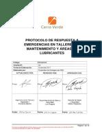 SSOot0026_PRE Talleres de Mantenimiento y Areas de Lubricantes_v.02