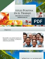 CHARLA_ACTITUD_POSITIVA_EN_EL_TRABAJO