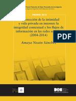 la-proteccion-de-la-intimidad.pdf