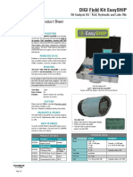 DIGIFieldKit_EasySHIP_PSMO4000UK producto