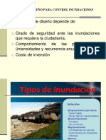 Presentación ADR Inundaciones