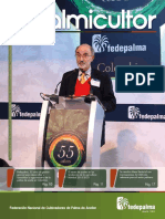 Boletin-El-Palmicultor-de-febrero-de-2018.pdf