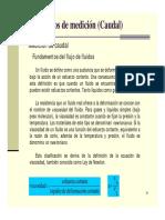 Cap6(Caudal).pdf