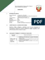 Diseño de redes de comunicacion 2019-I.doc