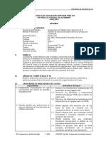 Diseño Web 2020-I.docx