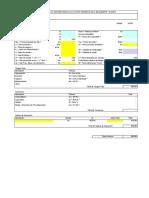 153173_Formato Analisis de costo horario de maquinaria.xls