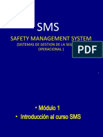 SMS M 1 Introduccion al curso ES