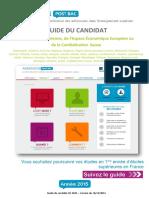 Guide_du_candidat_euro_2015
