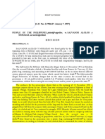 070. People v. Alolod (266 SCRA 154)