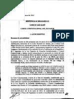 053-15-SEP-CC Caso Eras Fuentes