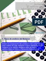 Unidad 9.El an+ílisis de la informaci+¦n contable.pdf