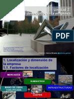 Unidad 2. El desarrollo de la empresa.pdf