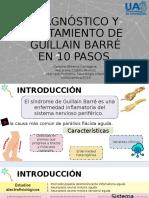 Presentación neuro infantil REDY.pptx