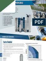 fela18001_catálogo_de_productos_latinoamérica_industrial_sumergible.pdf