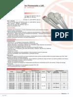 exafr_ficha.pdf