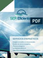 SER EFICIENTES - PRESENTACIÓN SERVICIOS ENERGÍA (2)
