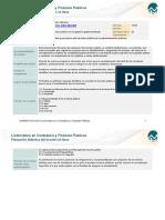 LCFP_M5_U2_planeacion_didactica[1394]