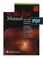 The_Wills_Eye_Manual_Office_and_Emergenc.pdf