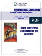 coaching_con_pnl___certificacion_internacional_bs_as_2006