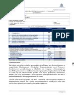 PIAF 2020.doc