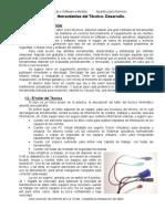 herramientas del tecnico informatico.docx