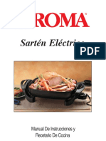 AFP-1200G_SPANISH_InstructionManual-4.pdf