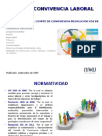Cartelera Comité Convivencia 2019.ppt.pptx