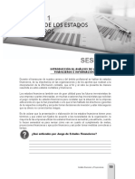 Analisis-financiero-y-Proyecciones Sesión 1